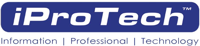 iProTech Logo